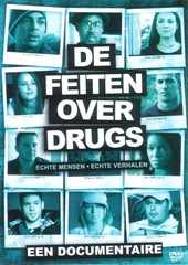 Feiten over Drugs