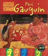 Paul Gauguin | Paul Flux |