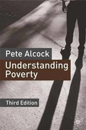Understanding Poverty | Pete Alcock |