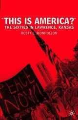 """This Is America?"" 