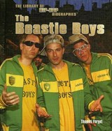 The Beastie Boys | Thomas Forget |