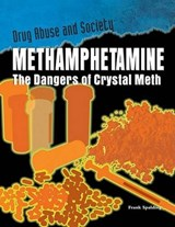 Methamphetamine | Frank Spalding |