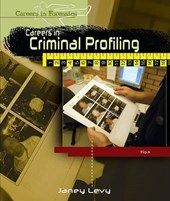 Careers in Criminal Profiling