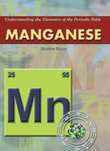 Manganese | Heather Hasan |