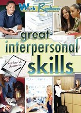 Great Interpersonal Skills | Michael A. Sommers |