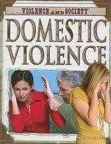 Domestic Violence | Holly Cefrey |
