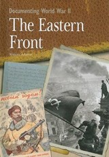 The Eastern Front | Simon Adams |