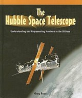 The Hubble Space Telescope | Greg Roza |