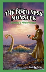 The Loch Ness Monster | Jack DeMolay |