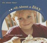 All about a Day | Joanne Randolph |
