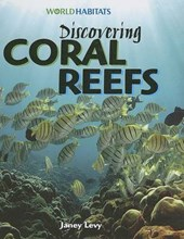 Discovering Coral Reefs