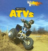 Wild about ATVs