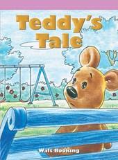 Teddys Tale