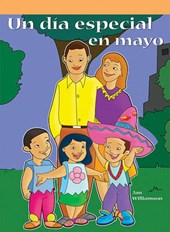 D-A Especial En Mayo