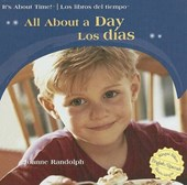 All About a Day/Los Dias