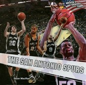 The San Antonio Spurs