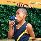 How to Deal with Asthma | Lynette Robbins |