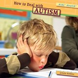 How to Deal with Autism | Lynette Robbins |