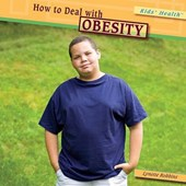 How to Deal with Obesity