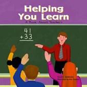 Helping You Learn