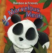 Marvelous Meals