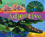 If You Were an Adjective | Michael Dahl |
