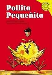 Pollita Pequenita / Chicken Little