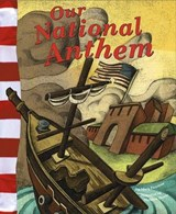 Our National Anthem | Firestone, Mary ; Pearl, Norman |