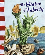 The Statue of Liberty | Mary Firestone |