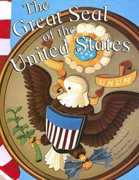 The Great Seal of the United States | Norman Pearl |