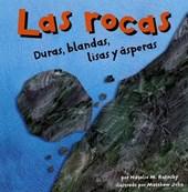 Las Rocas