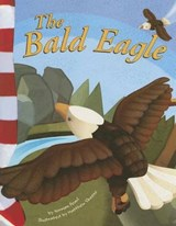 The Bald Eagle | Norman Pearl |