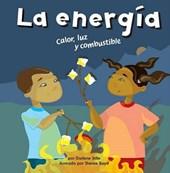 La Energia / Energy