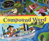 If You Were a Compound Word | Trisha Speed Shaskan |