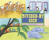 If You Were a Divided-by Sign