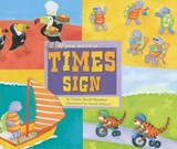 If You Were a Times Sign | Trisha Speed Shaskan |
