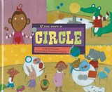 If You Were a Circle | Molly Blaisdell |