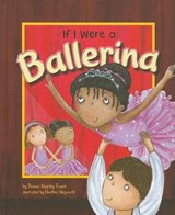 If I Were a Ballerina | Thomas Kingsley Troupe |