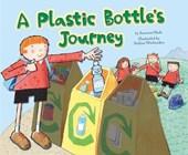 A Plastic Bottle's Journey