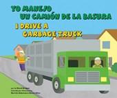 Yo manejo un camion de la basura/I Drive a Garbage Truck