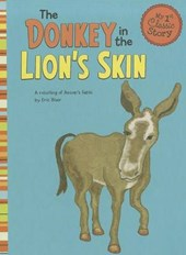 The Donkey in the Lion's Skin | Eric Blair |