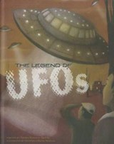 The Legend of UFOs | Thomas Kingsley Troupe |