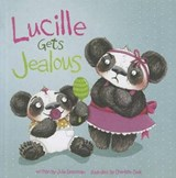 Lucille Gets Jealous | Julie Gassman |