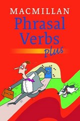 Macmillan Dictionary of Phrasal Verbs - Plus | auteur onbekend |