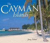The Cayman Islands | Jenny Palmer |