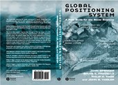 Global Positioning System | John Spencer |