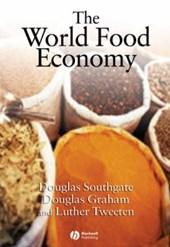 The World Food Economy