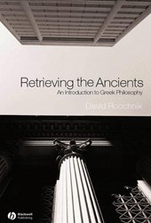 Retrieving the Ancients