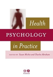 Health Psychology in Practice | Susan Michie |