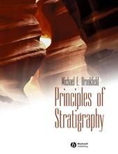 Principles of Stratigraphy | Michael E. Brookfield |